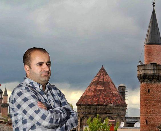Erzurum, Dadaş Kıyafetleri Röportajı