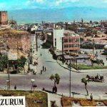 Erzurum Fotoğrafları