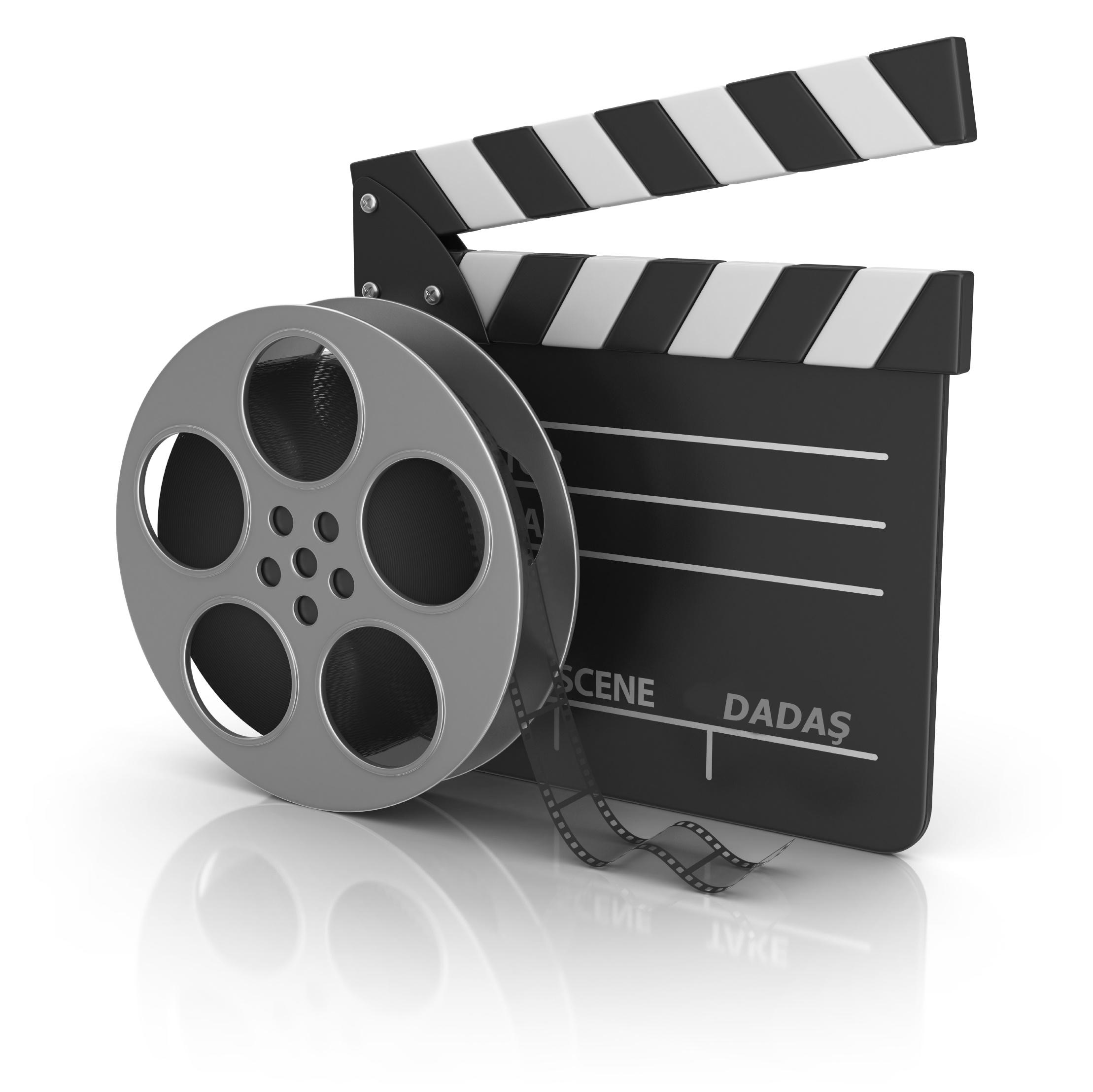 Sinema Filmi Anketi