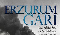 Erzurum Garı