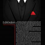 Erzurum Sevdası Dergisi Aralık Ayı Sunuş Yazısı