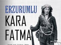 ERZURUM'LU KARA FATMA
