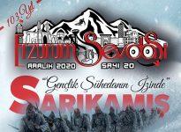 Erzurum-Sevdasi-Dergisi-Aralik-sayisi-2020