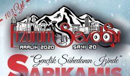 Erzurum-Sevdasi-Dergisi-Aralık-sayısı-2020