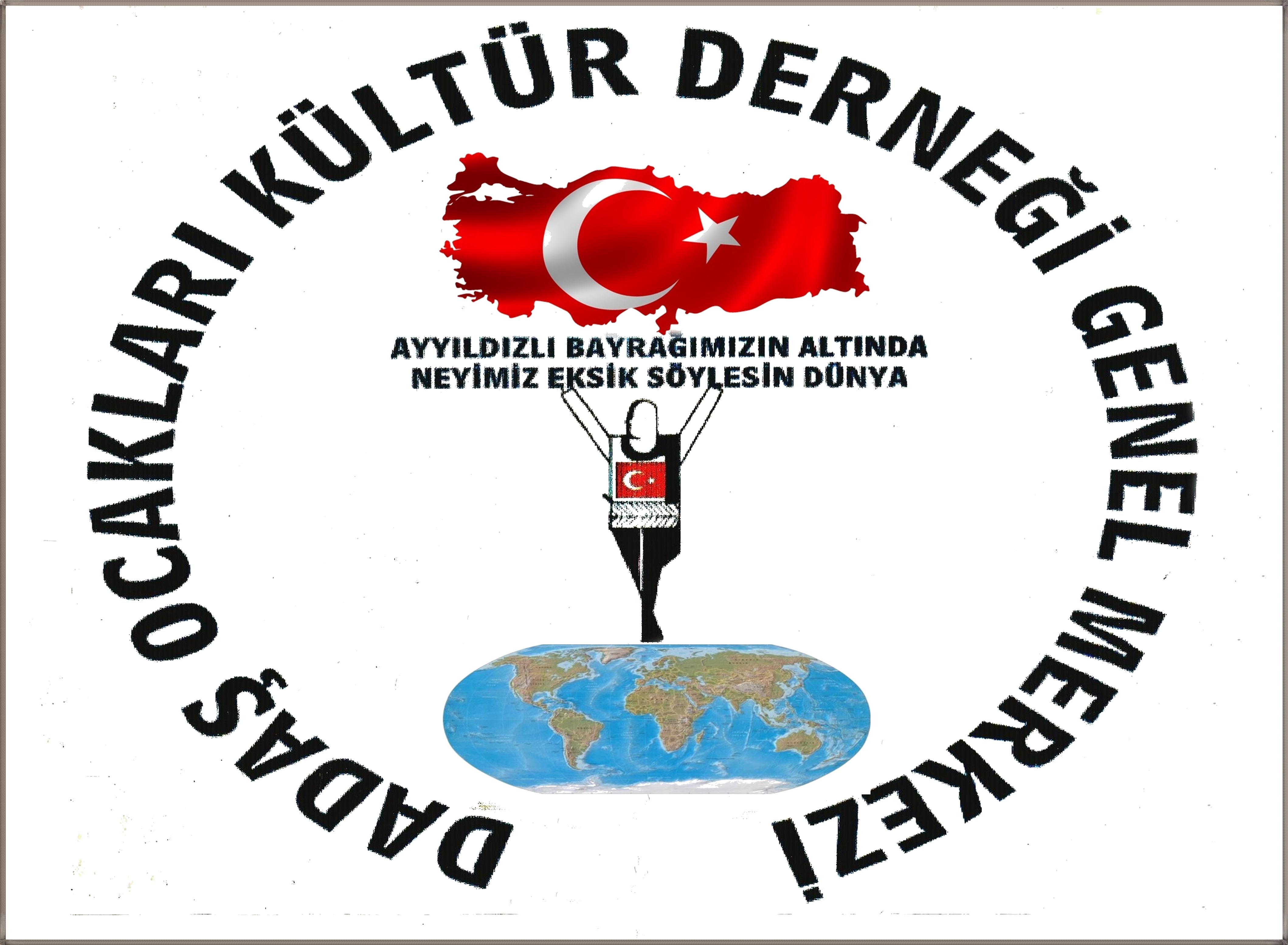 12 Mart Erzurumun Kurtuluş Mesajı