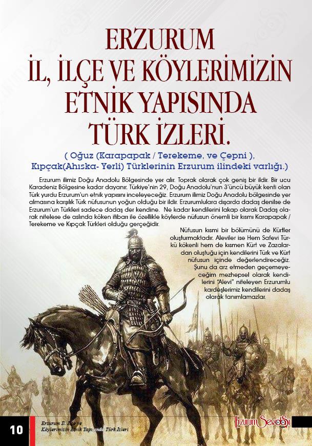 Erzurum-Sevdasi-Dergisi