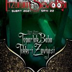 Erzurum-Sevdasi-Dergisi-Subat 2.Sayisi-2021