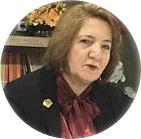 Röportaj Erzurumda Kadın