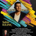 Özel Sektör Öğretmenleri Birlikteliği Derneği Başkanı ŞahinKılınç'laRöportaj