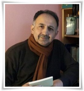 'MEDRESELER ŞEHRİ ERZURUM'