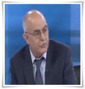Prof.Dr. Ali KAFKASYALI