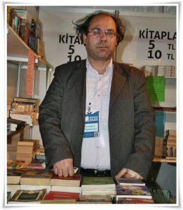 Erzurum şehrinin önsözü Erzurum Sevdası Dergisi