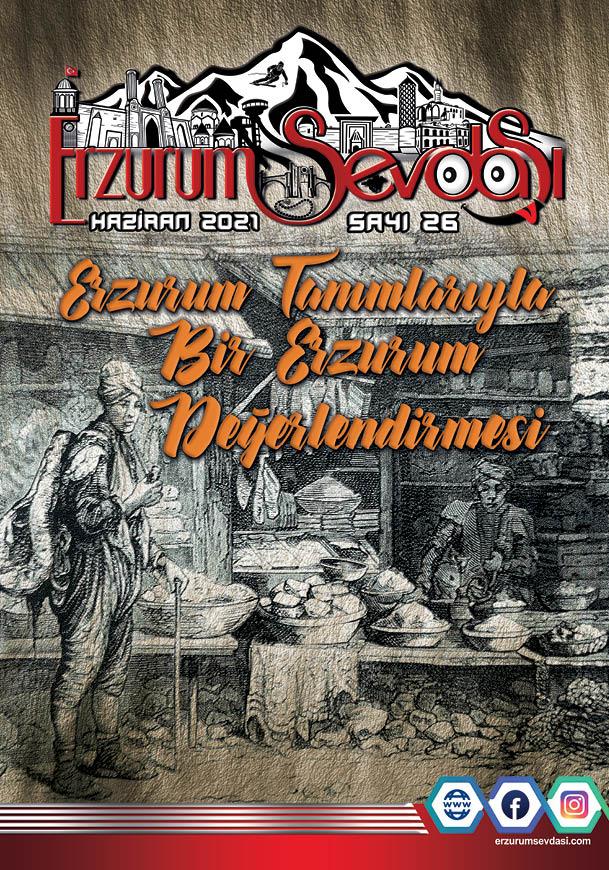 Erzurum-Sevdasi-Dergisi-26.-Haziran-Sayisi-2021.jpg