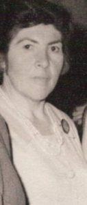 Meliha Mühürdaroğlu