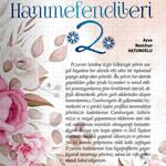 ERZURUM HANIMEFENDİLERİ 2