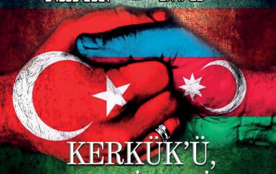 Erzurum Sevdasi Dergisi Eylül 2021 29. sayı